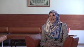 Почему я стал мусульманином? | Дарья ( полное интервью)