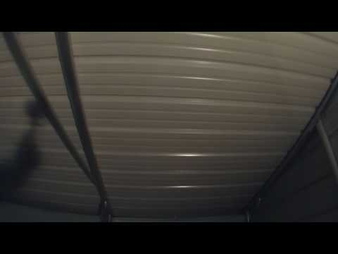 080717 Garage Leaks