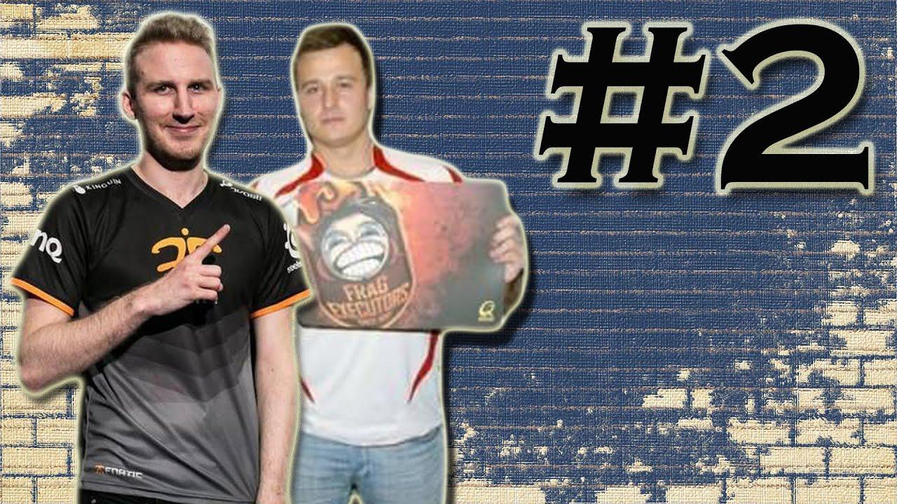 olofmeister matchmaking Olofmeister paradoxx team 2 16 toper lokloki hagrid0711 menaceps.