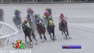 本馬場入場~レース結果 7:22~ レース.