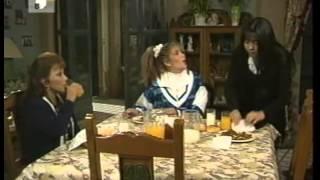 Разлученные / Desencuentro 1997 Серия 71