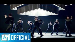 Wanna One (워너원) 'BOOMERANG (부메랑)' Official MV