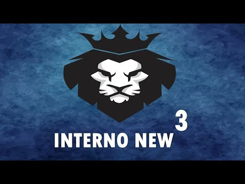 [BS] Interno NEW (Ft.Mudo) EP 3