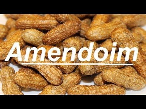 comer-amendoim-é-importante-para-o-crescimento-e-desenvolvimento-do-corpo-e-combate-a-anemia