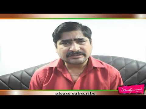 YASHPAL SHARMA INTERVIEW   02