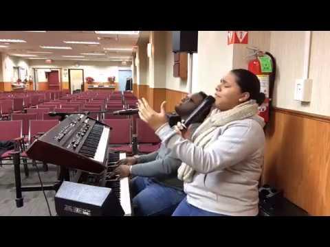 Make Me Yours / Hazme Tuyo (Original) - Jennifer Martinez