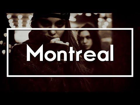 The Weeknd - Montreal (Subtitulada al español)