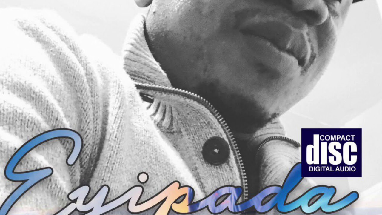 Download AYE OKINPE SOGBON DAGO