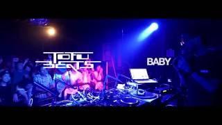 tofubeats「BABY」Now on sale https://warnermusicjapan.lnk.to/ZTpOk ...