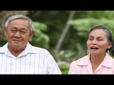 The A Factor  The Ayala Land Factor