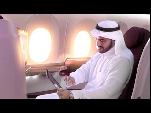 qatar man wifi 1280x720 buildShowreel