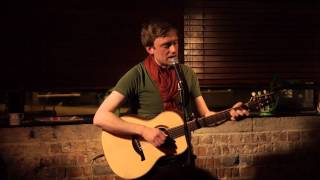 David Thomas Broughton (Pt. 2) (Live)