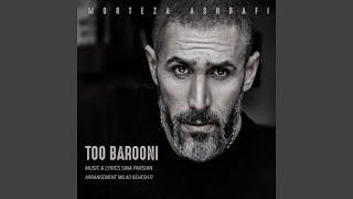 Too Barooni