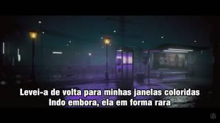Linkin Park - Good Goodbye (Legendado em Português)
