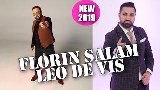 Florin Salam Leo de Vis - Daca nu stii sa dansezi (Originala 2019)