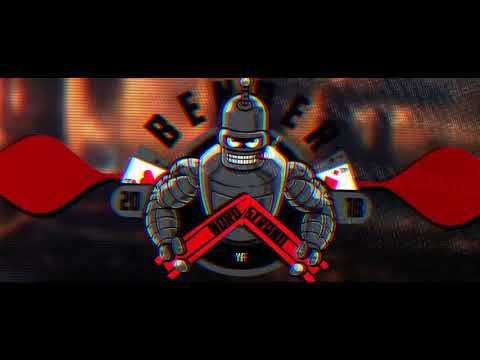 BENDER2018-SOPPGIROBYGGET