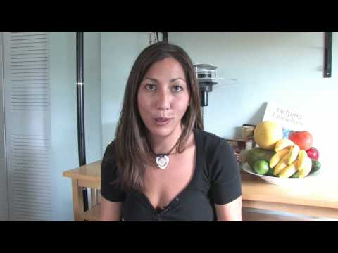 nutrition-advice-:-about-foods-high-in-b-complex-vitamins