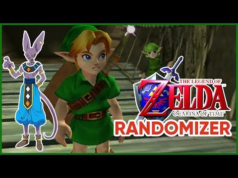 Download - OoT 3D Speedruns video, tr ytb lv