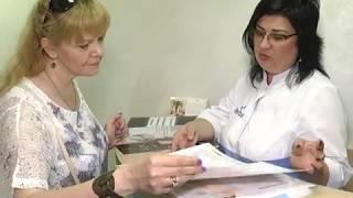 2018-06-13 г. Брест. Медико-косметологическая клиника Verba. Новости на Буг-ТВ. #бугтв