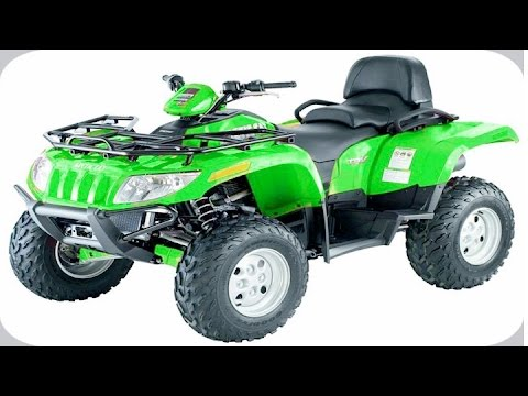 DIY Valve Lash Adjustment ATV