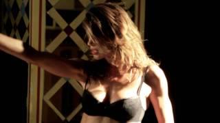 Zucchero Sugar Fornaciari - Vedo Nero [Simon From Deep Divas Remix] [OFFICIAL VIDEO]