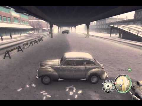 steal the car 2 game