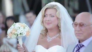 Ведущий на свадьбу Киев. Агентство Стильный праздник (098) 787 25 98