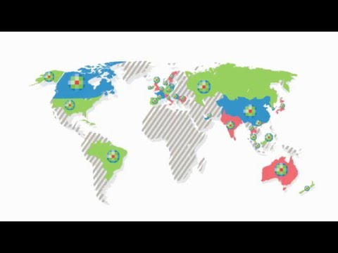 CCH iFirm by Wolters Kluwer - French Explainer Video