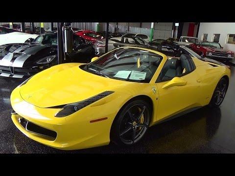 Dream Makers Automotive Ft Wayne Indiana