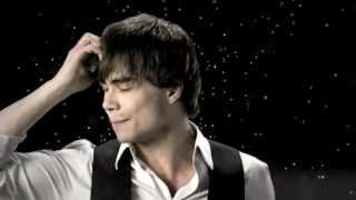 Watch Alexander Rybak Fairytale video