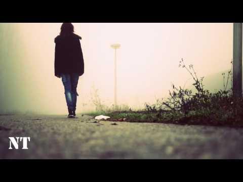 2Pac feat. Craig David - Walking Away - Remix - 2017 - {NodaMixMusic}