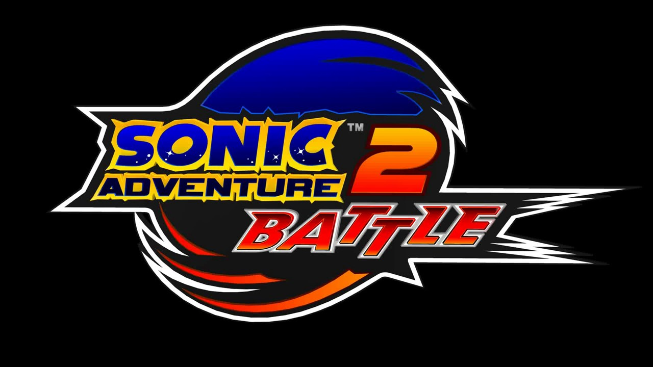 Event - The Last Scene (Looped) - Sonic Adventure 2 Music Extended