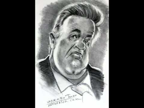 Карикатуры на украинских политиков. artbabich.com
