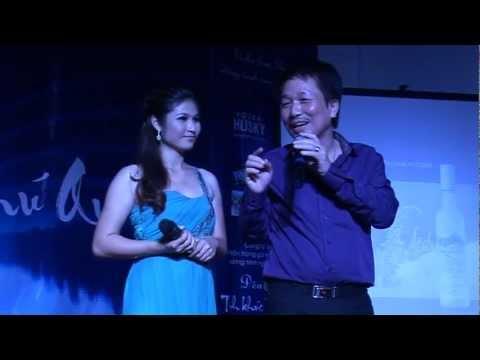 Tinh Khuc Phu Quang [Hà Nội Film - Quay Phim Chụp Ảnh Dựng Phim Giá Rẻ Tại Hà Nội ]