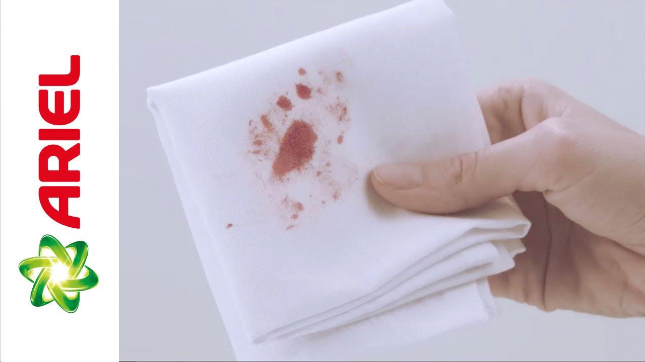 Kan Lekesi Nasıl Çıkar