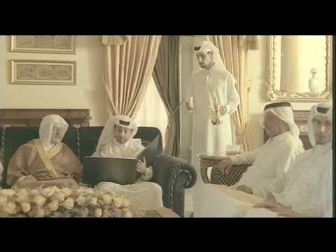 QNB Al Islami  (Picky)