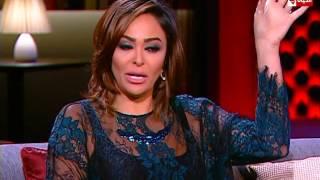 داليا البحيري عن فيلم محامي خلع: ''القرية كانت في انتظار مشهد ظهوري بالمايوه''