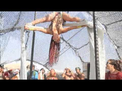 Burning Man Festival Photos by Phil Steele from YouTube · Duration:  3 minutes 1 seconds