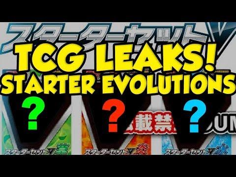 pokemon-sword-and-shield-starter-evolution-leaks---pokemon-merchandise-leaks-begin!
