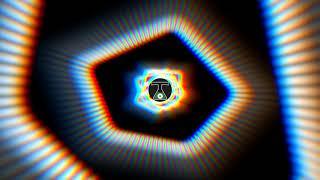 Dark Hip Hop Music For Background Copyright Free [ TTI Music ]