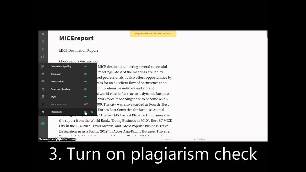 how to check if essay is plagiarized write my essay for me quality  how to check your paper for plagiarism grammarly how to check your paper for plagiarism grammarly