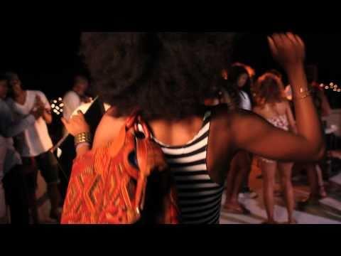 Tamar-kali - Pearl remix (feat. Jean Grae) -- Musi...