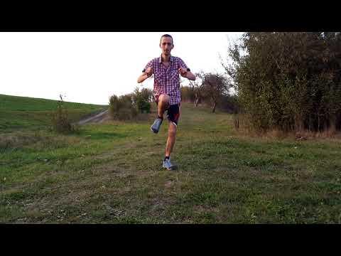 dance video 4k 😀