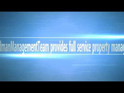 Anaheim Property Management