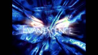 Evanescence - Lithium (8 bit)