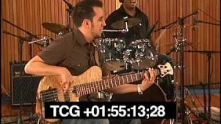 Learn Bass Guitar - Learn Urban Bass Techniques Jazz, Funk, Gospel: Sneak Peak!