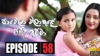 Paawela Walakule | Episode 59 07th March 2020 Thumbnail