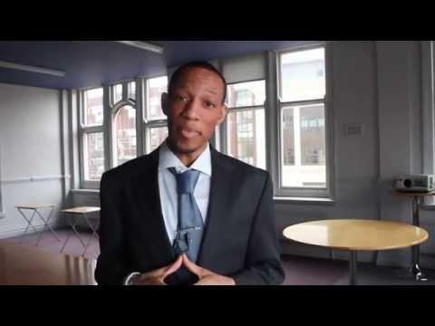 33 Days To Build A Black UK Economy - My Black Market