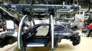 Porsche Stops Manufacturing Diesel Engine Cars Following VW Emissions Fracas