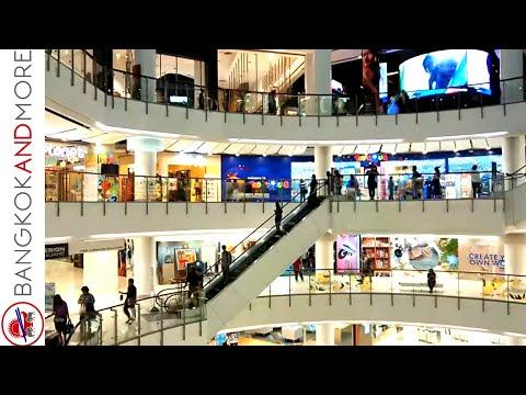 centralworld-bangkok---the-largest-lifestyle-shopping-destination-in-bangkok